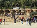 Main square (Parc Güell)-3.jpg