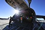 Maintenance inspection flight 130207-F-CA540-279.jpg