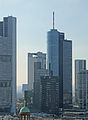 Maintower-2010-ffm-045.jpg
