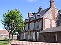 Mairie Équemauville.jpg
