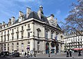 Mairie 11e arrondissement Paris 1.jpg
