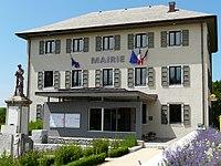 Mairie Féternes.JPG
