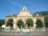 Mairie Fontoy.JPG