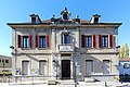 Mairie Vaux Bugey 4.jpg
