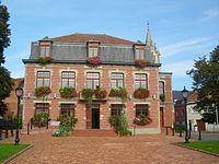 Mairie d'Erquinghem-Lys.JPG