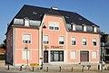 Maison Nic Frantz Mamer Luxembourg.jpg