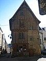 Maison Place St-Médard, Thouars.jpg