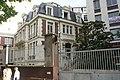 Maison d'Édouard Robert 9.JPG