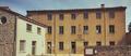 Maison des associations Maclas façade.png
