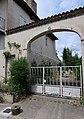 Maison rue du Port-et-des-Canons, Le Fleix 2.jpg