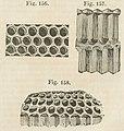 Maison rustique du XIXe siècle, éd. Bixio, 1844, III (page 157) - Fig 156, 157, 158.jpg