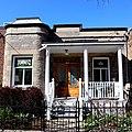 Maisons shoebox dans Rosemont (9).jpg