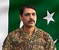 Major General Asif Ghafoor.jpg