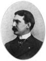Major John A. Logan., Jr.png