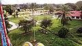 Malampuzha Gardens @ Palakkad - panoramio.jpg
