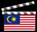 Malaysiafilm.png