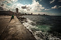 Malecon by Photorene.jpg