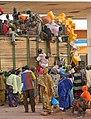 Mali climb aboard.jpg