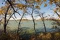 Malmedal Lake - Lowry, Minnesota (37812088886).jpg