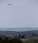 Malmo Airport Pullmantur Air 20130511 0741F (8728287067).jpg