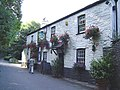 Malster's Arms - Tuckenhay - geograph.org.uk - 35768.jpg