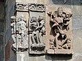 Mamleshwar Temple - Sculptures.jpg