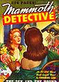 Mammoth detective 194408.jpg