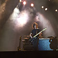 Maná - Rock in Rio Madrid 2012 - 21.jpg