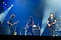 Maná - Rock in Rio Madrid 2012 - 40.jpg