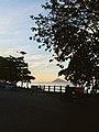 Manado street.jpg
