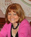 Manana Anasashvili.jpg