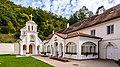Manastir Beočin (30137397995).jpg