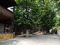 Manastir Presveta Bogorodica Matka (18).JPG