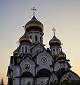 Manastir Sv. Petke 05.jpg