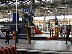 Manchester Piccadilly 02.JPG