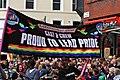 Manchester Pride 2010 (4938504667).jpg