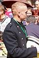 Manchester Pride 2010 (4942361337).jpg