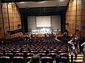 Mang'Azur - 2010 - Salle de concert - P1310108.JPG
