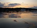 Manhasset Bay West Side Sunset 4.jpg
