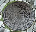 Manhole Takarazuka 2.jpg