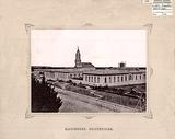 Manicomio Montevideo 1890.png