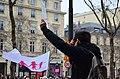 Manif pour tous 24 mars 2013 à Paris (3).jpg