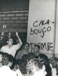 Manifestação estudantil contra a Ditadura Militar 456.tif