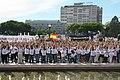 Manifestación contra toro vega 2009.jpg