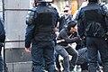 Manifestation Toulouse, 22 novembre 2014 (15857182542).jpg