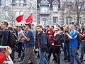 Manifestation du 14 avril 2012 a Montreal - 48.JPG