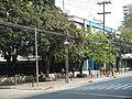 Manilajf7806 31.JPG