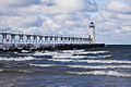 Manistee Pierhead Light MI USA.jpg