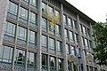Mannheim - Postbank-Finanzcenter Mannheim-Quadrate (1).jpg