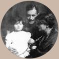 Manon+Gropius+Alma 1918 (round-frame-194x194).png